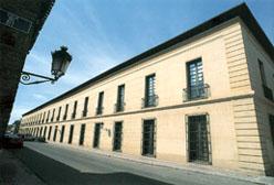Ruta por el casco hist rico parte ii ayuntamiento del real sitio y villa de aranjuez - Oficina de turismo de aranjuez ...
