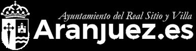 Corporación Municipal