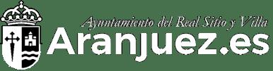 Ayuntamiento del Real Sitio y Villa de Aranjuez